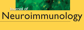 Journal of Neuroimmunology